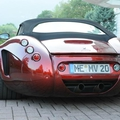 2013-Imperial-Wiesmann Roadster MF5-09-01-07-55-07