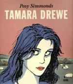 TamaraDrewe_21102008_233117