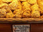 Cookies_santorin
