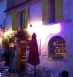 Bar Ouf - Mornac (17)