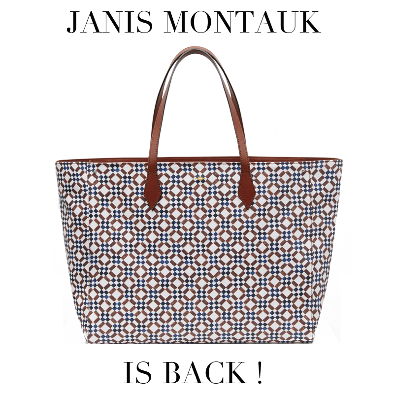 Janis-back