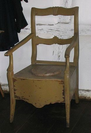 412px-Toilet_chair