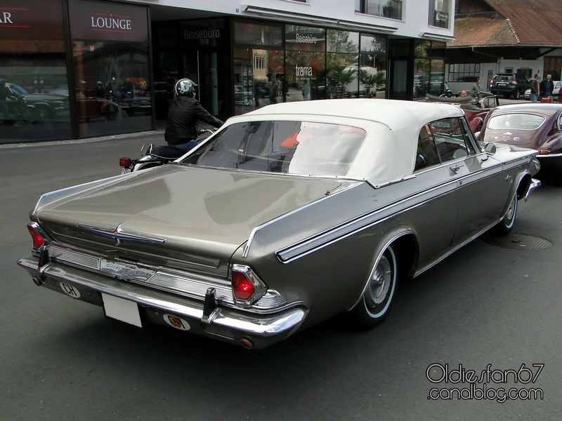 chrysler-300-convertible-1964-2