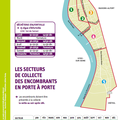 Encombrants, ordures et dchetterie  Alfortville : calendrier 2010