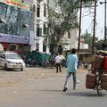 Inde_agra_road8