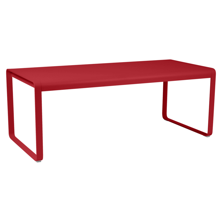 Poppy-Table-196-x-90-cm_