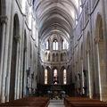 009 - Saint Antoine l'Abbaye