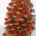 sapin de nol 