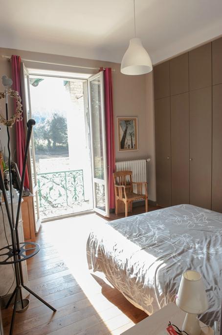 maison tous les messages sur maison visite de la maison. Black Bedroom Furniture Sets. Home Design Ideas