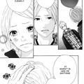 [manga scanlation/review] yumemiru taiyou