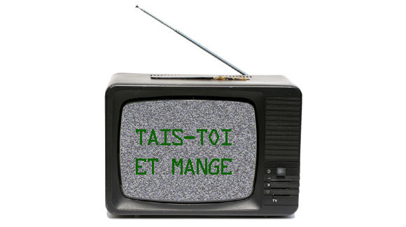 Taistoietmange