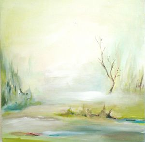 landwater4