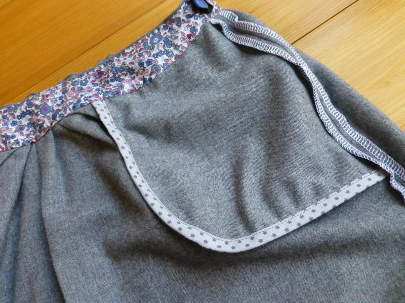 mini perle lainage gris 4