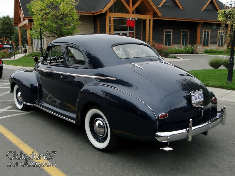 chevrolet-master-deluxe-business-coupe-1941-02