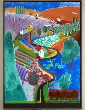 12_david_hockney_nichols_ca_jpg_9938_north_280x_white
