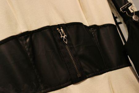 TMI clothes04