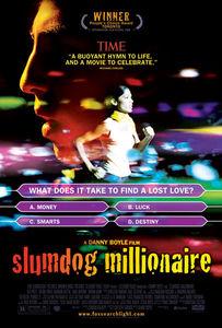 slumdog_millionnaire_Poster