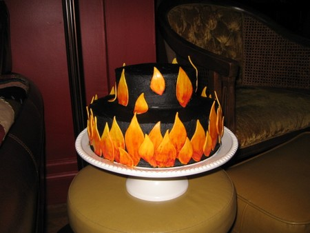 flame_cake_by_cakelover88