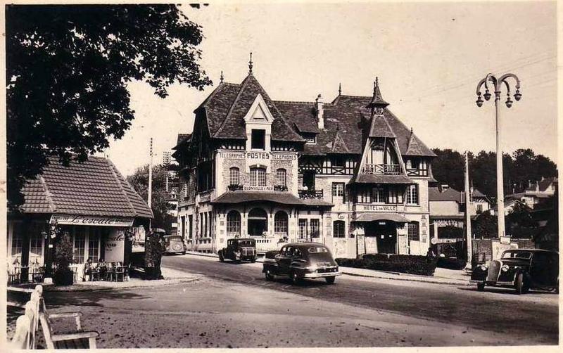 10-Blonville-HoteldeVilleSalledesFetes