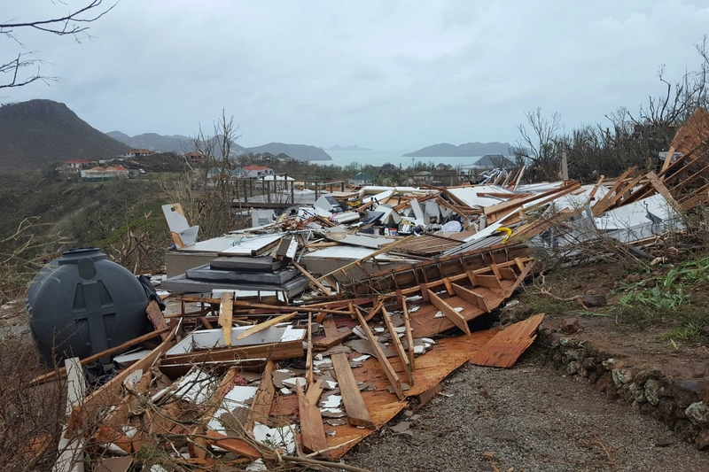 Ouragan-Irma-Alessandra-Sublet-inquiete-pour-ses-proches-a-Saint-Barthelemy