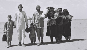Yemenites_go_to_Aden_300