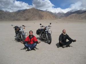 Ladakh___Nico___Noops_167