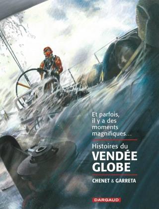 histoires-du-vendee-globe