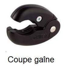 coupe_ga_ne