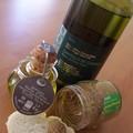 Visite chez oliviers & co et mise en pratique...