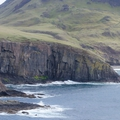 Neist Point - Isle of Skye (1)