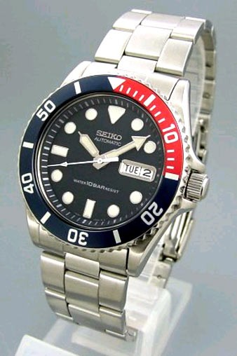seiko diver 100 montres a vendre. Black Bedroom Furniture Sets. Home Design Ideas
