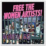 WOMEN_BD