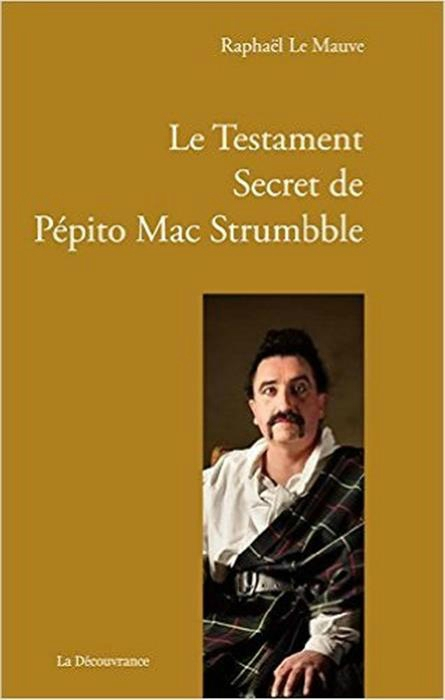 I-Grande-34865-le-testament-secret-de-pepito-mac-strumbble