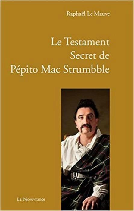 I-Grande-34865-le-testament-secret-de-pepito-mac-strumbble