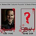 Convention true blood - bitten 3