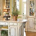 charming-shabby-chic-kitchens-that-youll-never-want-to-leave-13