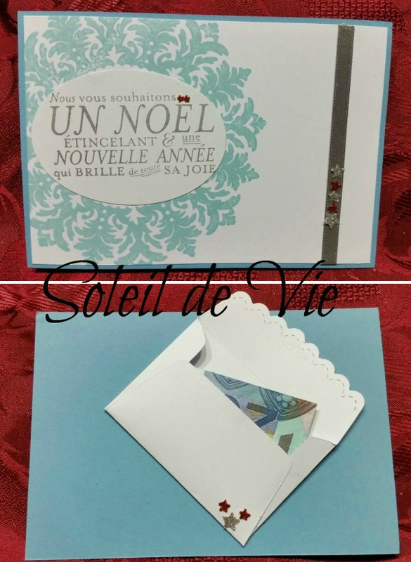 2015-01-carteMedallion-SoleildeVie