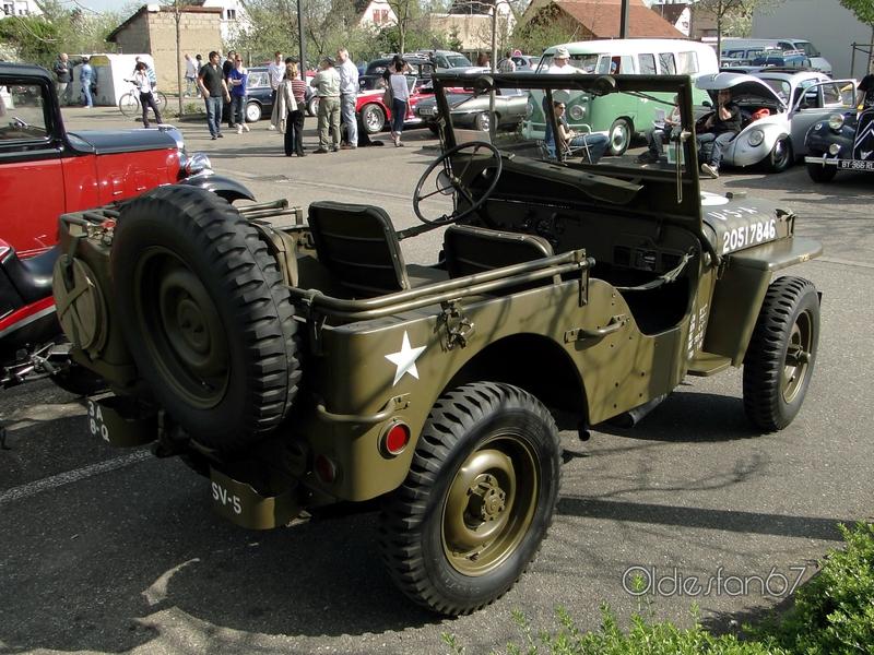 jeep-ford-gpw-1944-b