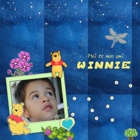 moi_et_mon_ami_winnie