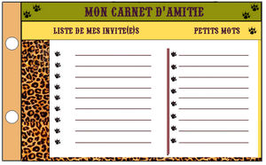 03_liste_des_invites__safari