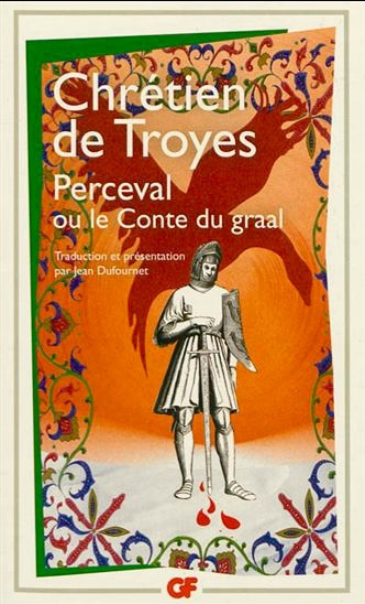 Perceval couv (1)