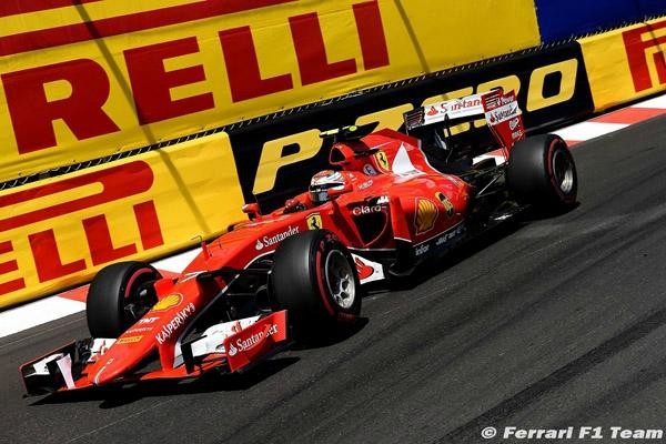 2015-Monaco-SF-15T-Raikkonen