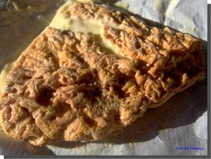 Epoisses_fromage
