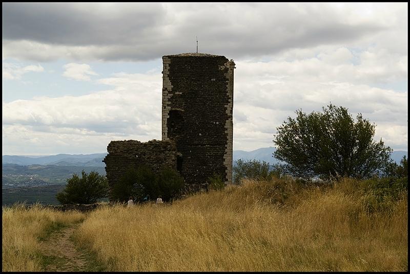 Pedra Contida - Amethyst