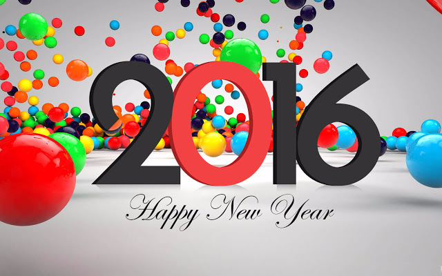 3d-happy-new-year-2016-wallpaper-download - Copy - Copy