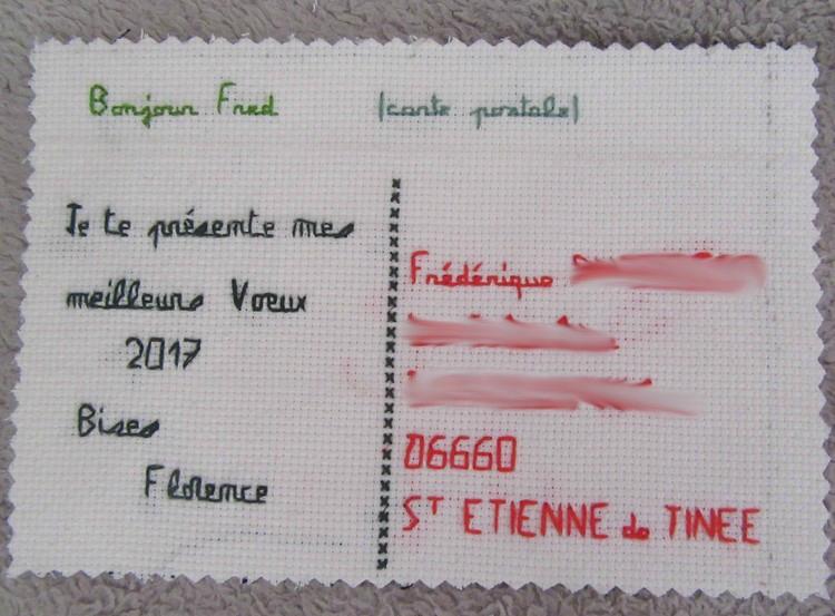 Florencevm