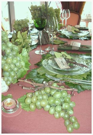 2009_10_04_graines_de_vendanges24