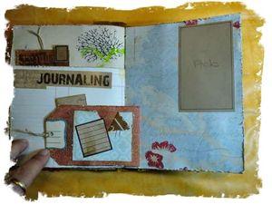 atelier_du_samedi__Road_Book_0019