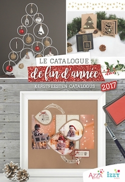 catalogue_noel_2017