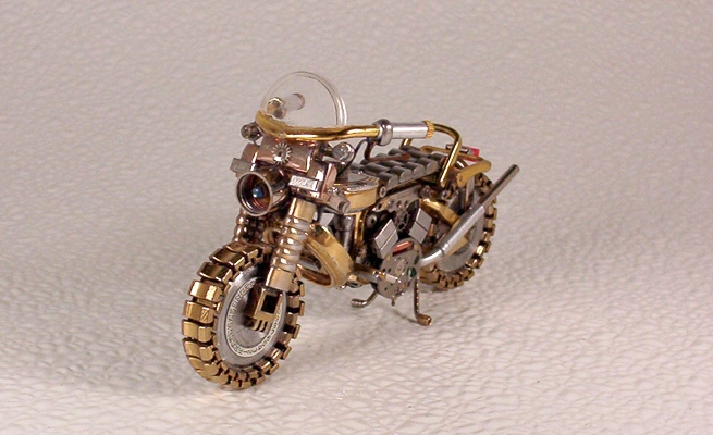 motorcycles_out_of_watch_parts_by_dkart71-d3fjjoz